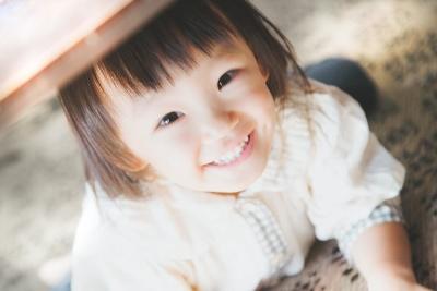 SNS子供の写真リスク