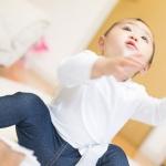 あなたの設定は大丈夫?SNSに子供の顔を載せるリスクと簡単にできるリスク軽減方法