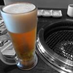 ビールのCMみたいな画像作れます!モノクロにカラーを付け足すアプリColor Splash