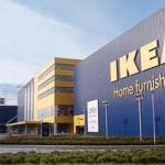 IKEA フリーWi−Fiレビューと設定方法