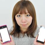 もうすぐ始まるか?SoftBank系MVNOのスタート時期予想!