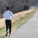 【ダイエットだけじゃない!】ジョギングの本当のメリット