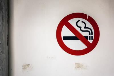 禁煙 きっかけ