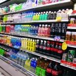 サークルKサンクスがファミリーマートに変わって一番恩恵を受けるのは石川県民