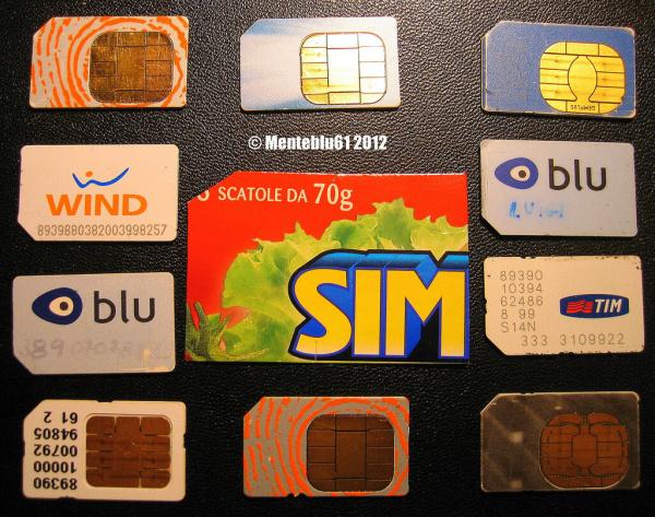 格安SIM 大容量10GB