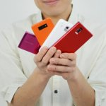 格安SIMの音声通話定額プランで本当にお得なのは?