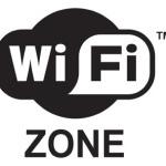 使う前に知っておこう!有料Wi-Fiと無料Wi-Fiの違い