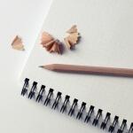 ブログを始めたばかりの人へ ブログ更新のモチベーション維持の為にしている2つの事
