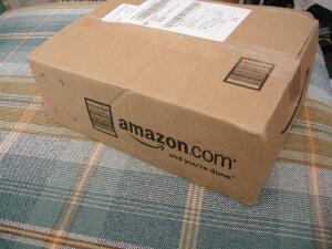 Amazon 保証 修理