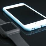 意外と知らない?中古で買ったiPhoneのAppleCare+は有効なの?手続きは?調べてみたよ