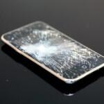壊れたiPhoneを売る!ジャンク品をネット買取に申し込んだ結果…