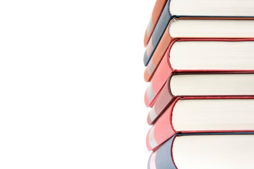 iPhone7 電子書籍 容量