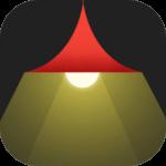 360℃のVRアニメを楽しむ!無料アプリGoogle Spot lightを紹介