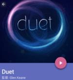 GoogleSpotlight  duet