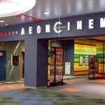 人気映画館の割引デーをまとめてみた