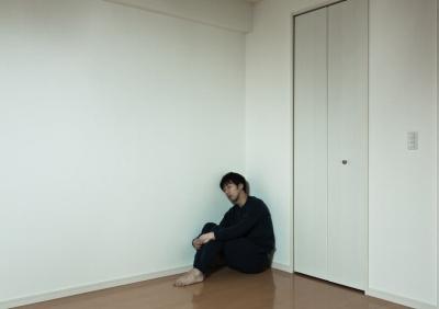 PAK93_heyanosumidetaikuzuwari20140322-thumb-815xauto-16857