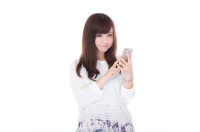 YUKA862_mobile15185035-thumb-815xauto-18583