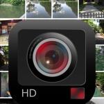 無音&高画質の無料カメラアプリ StageCameraを紹介