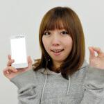 au系の格安SIMを比較!mineoとUQモバイルあなたに合うのはどっち?