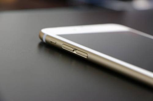 iphone au 格安SIM