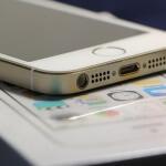 格安SIMでiPhone5sは使えるの?すべて答えます