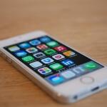 iphoneをオークションに出品!その際に注意する6つの事