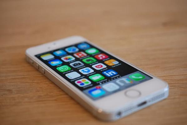 フールー 通信量 iPhone