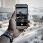 iPhoneは16GBじゃ容量が足りない?2つの方法で解決できます