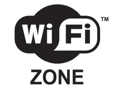 無料Wi-Fiと有料Wi-Fi違い
