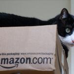 Amazon 修理 手順