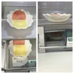 日立冷蔵庫R-K370FV【真空チルド】その効果を検証してみた