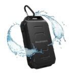 【PR】アウトドアに最適!RAVPowerのモバイルバッテリーRP-PB044