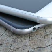 iPhoneの替え時はいつがベスト?機種交換のタイミングと本体寿命を考察