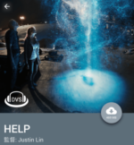 GoogleSpotlight  HELP