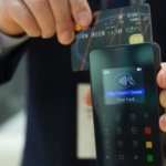 iFaceにICカード!iPhone6sで電子マネーを使えるようにしてみたよ。