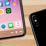 iPhone8は11万超え…iPhone8/7Sを買うべきかどうか考察