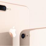 iPhoneX/8/の容量は64GBで足りる?64GBで間に合う使い方と節約方法まとめ