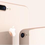 iPhoneX/8の容量は64GBで足りる?64GBで間に合う使い方と節約方法まとめ