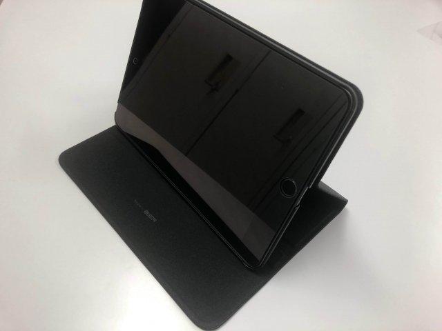 iPadmini5 カバースタンド